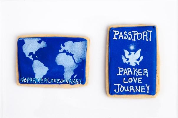 ParkerTeasers_WEB-29