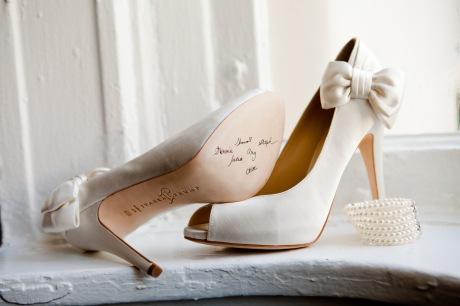 MMP_wedding-10