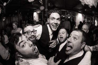 MMP_wedding-100