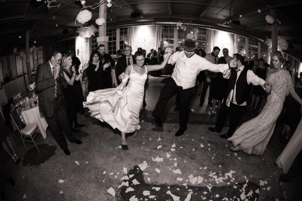 MMP_wedding-102
