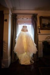 MMP_wedding-104