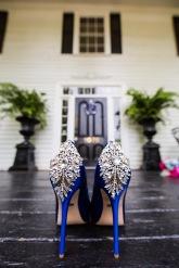 MMP_wedding-106