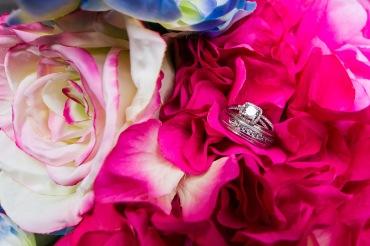 MMP_wedding-107
