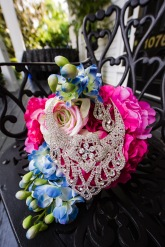 MMP_wedding-108