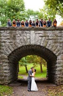 MMP_wedding-11