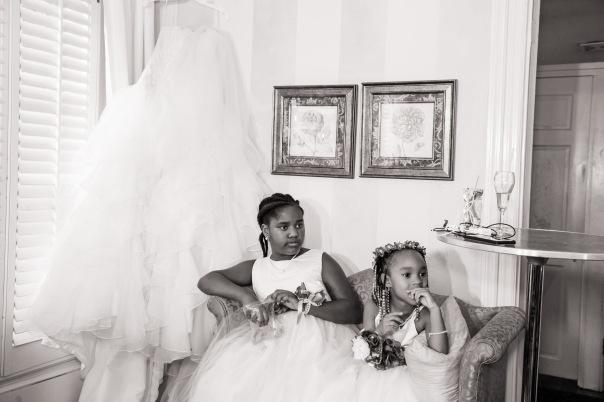 MMP_wedding-111