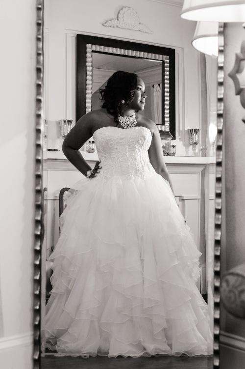 MMP_wedding-113