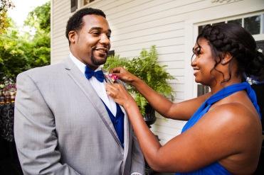 MMP_wedding-114