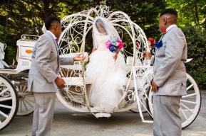 MMP_wedding-117