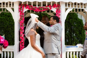 MMP_wedding-118