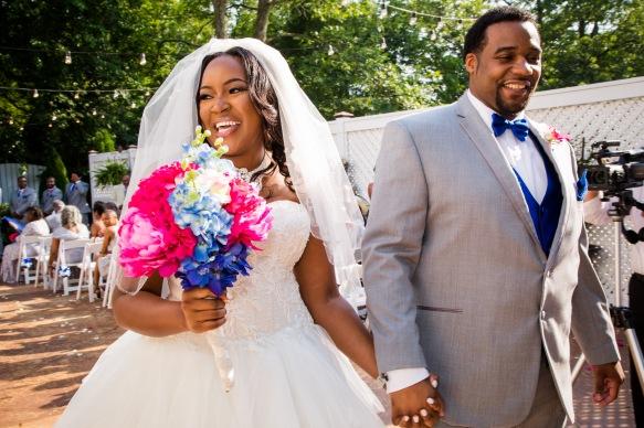 MMP_wedding-120
