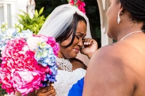 MMP_wedding-121