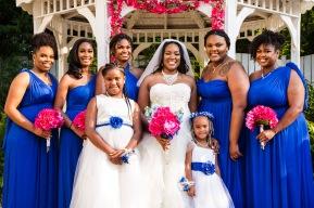 MMP_wedding-123