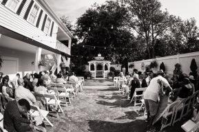 MMP_wedding-125