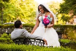 MMP_wedding-127