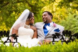 MMP_wedding-128