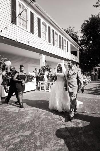 MMP_wedding-129