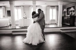 MMP_wedding-130