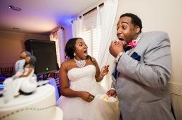 MMP_wedding-131