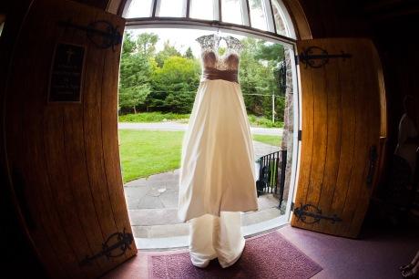 MMP_wedding-14