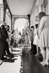 MMP_wedding-149