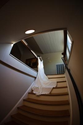 MMP_wedding-154