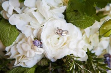 MMP_wedding-155