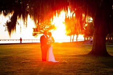 MMP_wedding-159