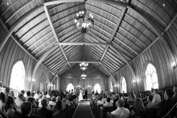 MMP_wedding-17