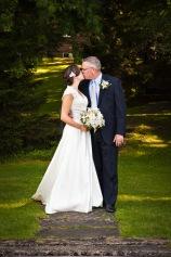 MMP_wedding-18
