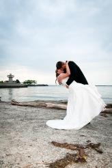 MMP_wedding-2