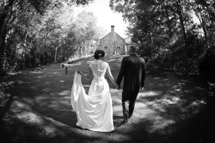 MMP_wedding-21
