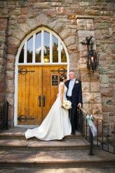 MMP_wedding-22
