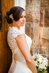 MMP_wedding-24