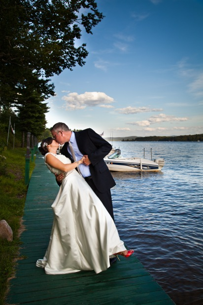 MMP_wedding-25