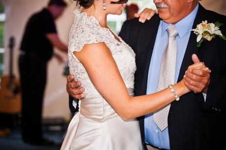 MMP_wedding-26