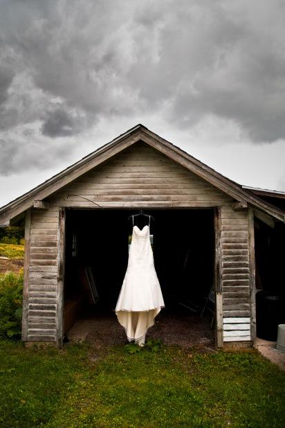 MMP_wedding-28