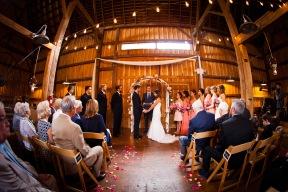 MMP_wedding-35
