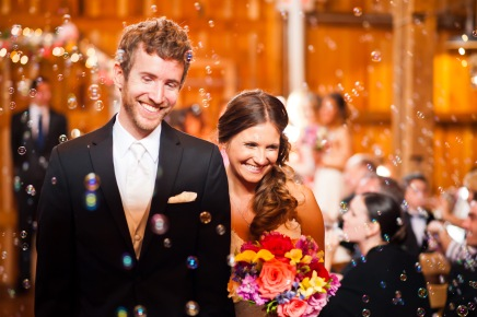 MMP_wedding-37