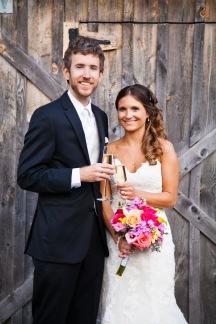 MMP_wedding-38