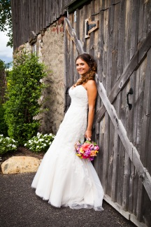 MMP_wedding-39