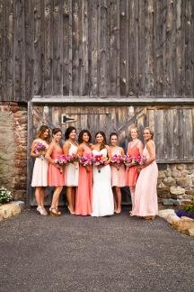 MMP_wedding-40