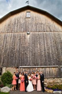 MMP_wedding-41