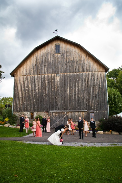 MMP_wedding-42
