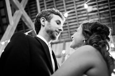 MMP_wedding-43