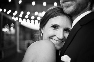 MMP_wedding-44