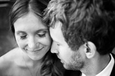 MMP_wedding-45