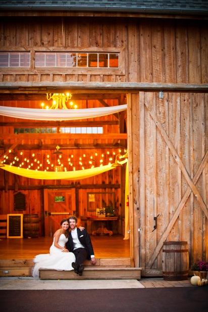 MMP_wedding-46