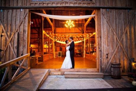 MMP_wedding-47