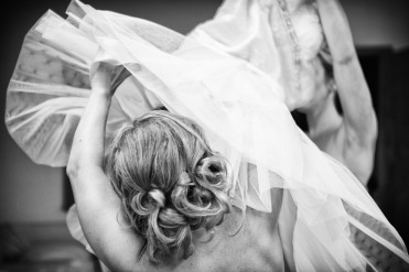 MMP_wedding-5